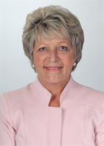 Lorraine Campbell