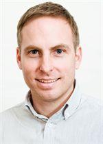 Dirk Carstens