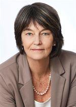 Robin Midgley
