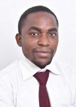 Andrew Chilwesa