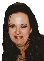 Carolina Choles