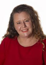Louise Christie