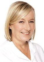 Yvette Penfold