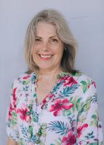 Jeanne Cowan