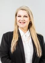Theresa Daly