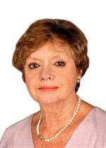 Marion Dean