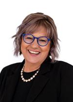 Cindy De Beer