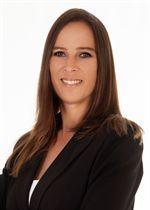 Mandy De Beyer