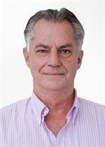 Yves De Comarmond