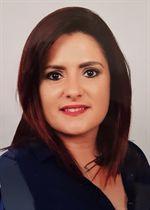 Lidia De Gouveia