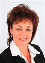 Jane De Jager