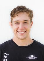 Kyle De Villiers
