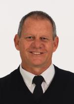 Nollie Du Plessis