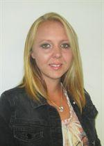 Cindy Du Plessis