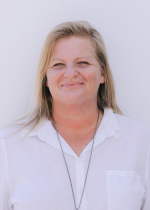 Liana Du Plessis