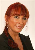 Myrna Duveen