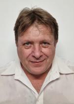Phil Ebersohn