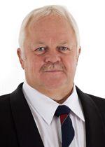 Leon Engelbrecht