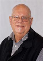 Johan Falck