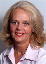 Lynnette Forson