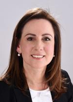 Melanie Fortmuller