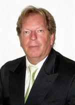 Steve Gerondeanos
