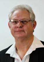 Gerhard Geyer