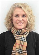 Michelle Glyn-Cuthbert