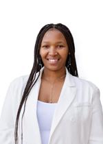 Likhanye Goniwe