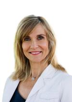 Linda Graber