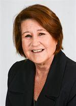 Lorraine Graser