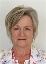 Elna Griffiths