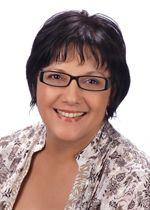 Lesley Griessel