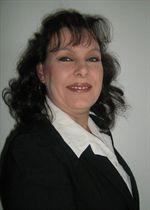 Cobie Groenewald