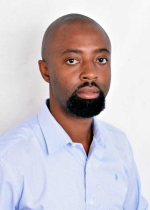 Lishomwa Gwaba