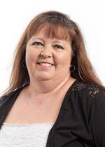 Mandy Hattingh