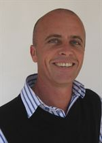 Guy Healey