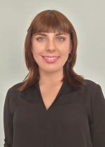 Michaela Herholdt