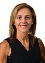 Francesca Ho
