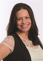 Natasha Wright