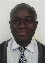 Jacques Ilunga