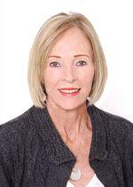 Beth Jackson-Moss