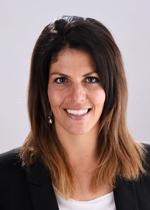 Sara Jansen