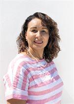 Yasmin Jardine