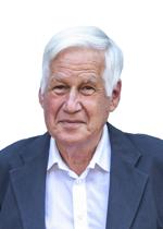 Denis Jones