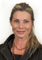 Debbie Kade