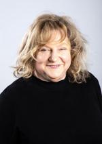 Estelle Kamener