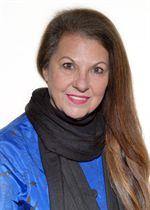 Monica Kieck