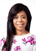 Betty Yengo