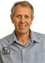 Johan Kritzinger
